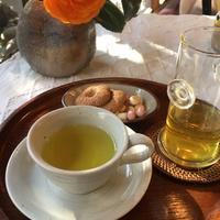 """中国伝統の""""お茶""""で優雅なティータイム。都内の本格派「中国茶専門店」5選"""