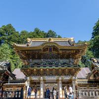 自然・建築・歴史に思いを馳せて。意外と身近な関東近郊の「世界遺産」を訪ねて