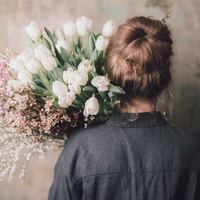 『お先にどうぞ』と笑顔で言える、ゆとりある女性になるために。心の余裕を作る10のコツ
