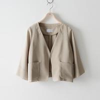 30代・40代からの「レディーススーツ」おすすめブランドと着こなしポイント3つ