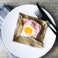 おうちレストランOPEN♪おしゃれな「フランス郷土料理」の地域別レシピ集