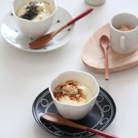 食べても罪悪感ゼロ!「豆腐・豆乳」を使ったヘルシーおやつのレシピ