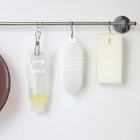 使いやすくて衛生的!「掃除道具」のかしこい収納アイデア