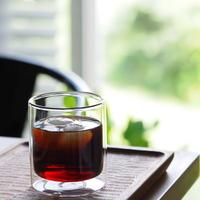 「マイ定番グラス」を探そう。《厳選》デザイン・機能性に優れた名品グラス集