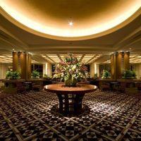 美しい建築から注目の新名所まで。一度は泊まりたい大阪のホテル10選