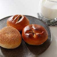 【銀座】食パン・あんぱん・クロワッサン…老舗~人気まで「名物パン」が自慢のお店