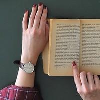 憧れの『ヴィンテージ&アンティーク腕時計』を身近に。正しい使い方と知識
