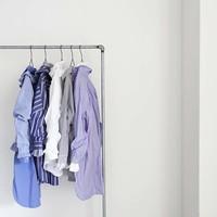 着たい服がきっと見つかる♪『大人カジュアル』さんの御用達ブランド&おすすめアイテム