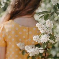 五月病バイバイ。太陽が気持ちよくて心躍る季節「初夏」の楽しみ方*