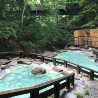 山形【蔵王温泉】へ癒し旅に!蔵王温泉の大露天風呂・湯巡り・観光スポット14選