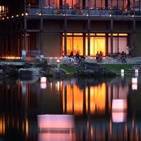 【愛知観光】おすすめスポット23選 ~ 名所と自然と美味しいもの