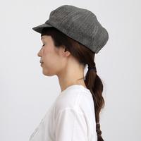 紫外線の季節!帽子×ヘアの法則を知ってUV対策をおしゃれに叶えよう♪