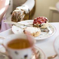 アフタヌーンティーで優雅なひと時を。「英国菓子」と「ジャム」のレシピ22選