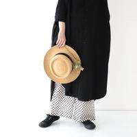 夏こそサラリと着こなしたい。サマーコーデが垢抜ける「柄物」の装い