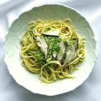 ヘルシーで食物繊維豊富な「海藻」をもっと身近に!食べ方&レシピ集