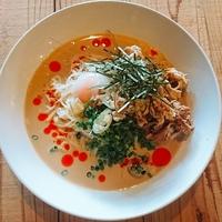 夏に食べたい「さっぱり素麺」こだわりの人気専門店&流しそうめん処ガイド