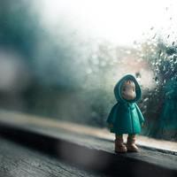 梅雨の季節も好きになる。わたしの「雨の日の楽しみ方」