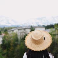 【北海道・長沼】でスローライフを満喫。大自然を感じるおすすめ旅プラン