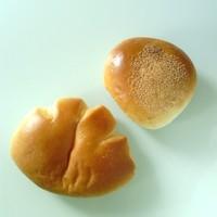 なんだかレトロで懐かしい。浅草でみつけた「老舗パン屋さん」7選