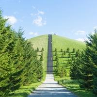 憧れの北海道旅行、おすすめ時期は? 春夏秋冬別に観光地プランをご案内*