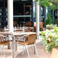 街歩きに疲れたらカフェでゆっくり休もう ~大阪市内のオススメカフェ6選~