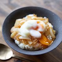 時短でより美味しく!ぱぱっと作れる「のっけご飯レシピ」大集合