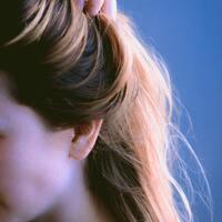 髪の悩みはこれで解決!【タイプ別】ヘアオイルの使い方と人気アイテム12選♪