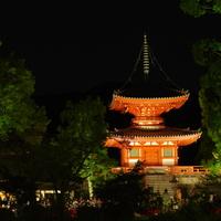 秋の風物詩を見ながら伝統文化を垣間見よう ~京都の秋祭り7選~