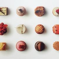 プレゼントにおすすめ♪東京で買えるおいしくて可愛い【ケーキ・クッキー】特集