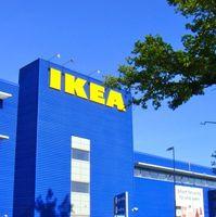 《IKEAの鉄板お買い物リスト》はこれ!お買い物のコツと豆知識もご紹介