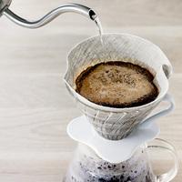 【ネル・ペーパー・ステンレス】自分に合ったコーヒーフィルターを選ぼう