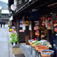 何度来ても楽しめる。エリア別【岐阜県】おすすめ観光&グルメスポット