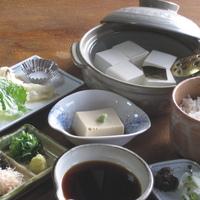 上質だけれど「気軽」に楽しめる。京都通がおすすめする『京都ランチ』4選