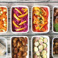 「残ったおかず」や「余り食材」…どうする?おすすめ保存方法&リメイクレシピ