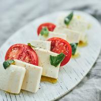【明日なにつくる?】豆腐に納豆、油揚げ。栄養満点「大豆食品」が主役のレシピ