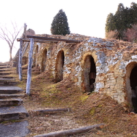 焼き物とたぬきの町で散策を楽しむ旅!滋賀県甲賀市信楽町・陶芸とまちなかの見どころ7選