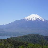 7月1日は『富士山の山開き』。山登りの前に気をつけたいポイントをチェック✓