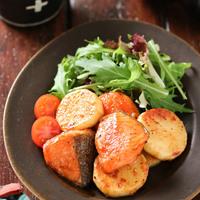 テーブルの「品数」を増やしたい。手頃な【食材2つ】ですぐできる主菜+副菜1週間