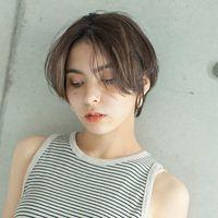【2019夏】にしたい髪色はこれ!大人女子向け「夏色ヘアカラー」カタログ