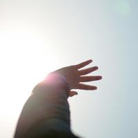 一日一つ、手放すだけでいい。《思考の一日一捨て》で心豊かな人生に