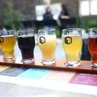 こだわりのクラフトビールがおいしい♪都内の「ブルワリーパブ&ビアバー」9選