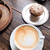 【甲府】山梨観光で立ち寄りたい。ゆったり過ごせる「おしゃれカフェ」案内