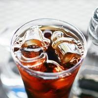 """夏に""""涼""""をくれる一杯。【アイスコーヒー】をもっと美味しく味わおう♪"""