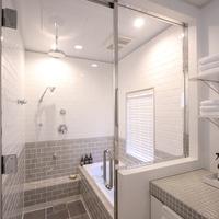 「清潔感」のある空間に。心地良い『バスルーム』のつくり方