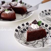 ごはんを炊くだけじゃない!ケーキにおかず。簡単美味しい「炊飯器」レシピ