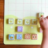 真剣勝負で大人が負けちゃう!? 子供の考える力を磨く「テーブルゲーム」おすすめ5選