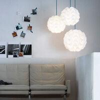 照明を活かすのが北欧流。素敵な「照明の取り入れ方」と「名作照明」案内
