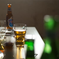 ビールが美味しい季節です。おすすめ【ビール・グラス・おつまみレシピ集】