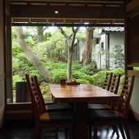 栗銘菓に北斎、そして♪ 【信州・小布施】を旅したら寄りたい〈腕自慢のお蕎麦屋さん〉5選