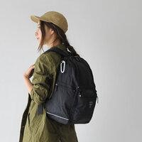 日帰り・1~3泊・海外旅行etc.「旅行バッグ」の選び方とおすすめブランド紹介